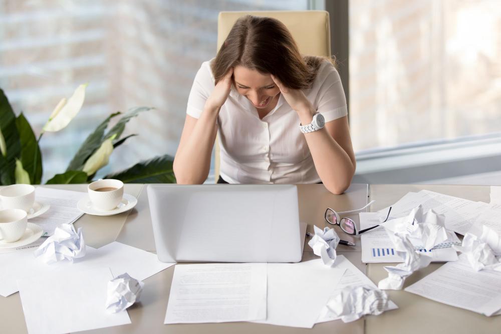 CBD Stress (2)